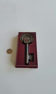 1975 wine opener from Russia