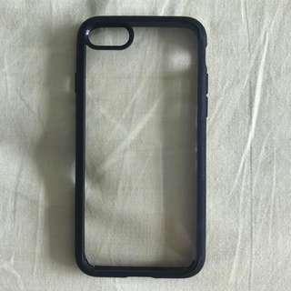 Spigen Ultra Hybrid Case for iPhone 7 or iPhone 8