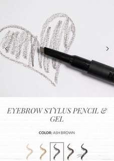 Nudestix Eyebrow Stylus