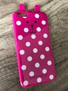 CRAFTHOLIC iphone 6 plus 6s plus case