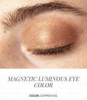 Nudestix Luminous Eye