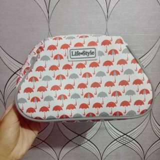H07 Pouch miniso
