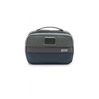 TUMI ALPHA 2 Travel kit bag