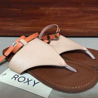 Brand New! Roxy Sandals