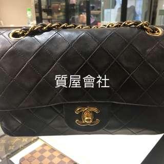 Chanel 23cm