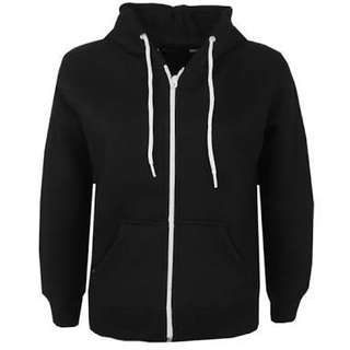 Looking for hoodie jacket