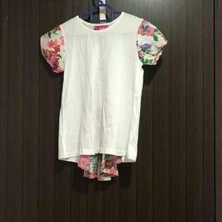 Shirt Size 15