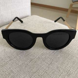 Marni Style Sunglasses
