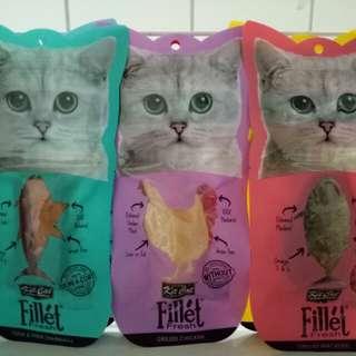 Kitcat deli