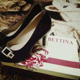 High Heels Bettina