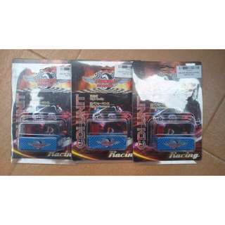 Cdi Focus Racing High Rev For Ex5 Wave100,Kriss100,Demak,SYM