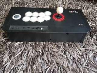 Hori Joysticks Pro V3 SA