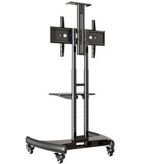 TV Moveable stand