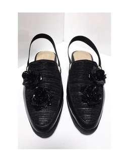 Sepatu Misschy Shoes