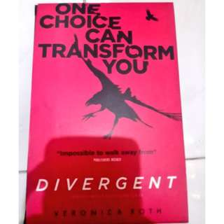 Divergent series collection