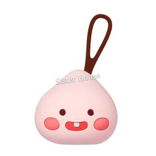 🇰🇷Kakao Friends Apeach Little Speaker 迷你揚聲器/喇叭