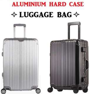 "Luggage bag travel luggage cabin size luggage 20"" 26"" & 29"" ( Now On Sale )"