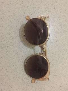 Rubi sunglasses kacamata