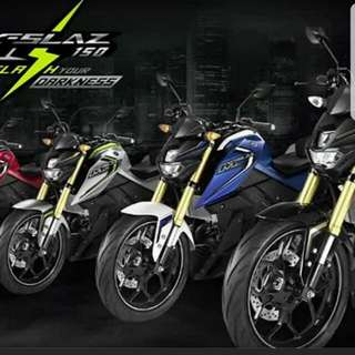 NEW YAMAHA MT15 FOR SALE