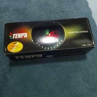 Tenpa eye cup set