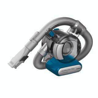 BLACK+DECKER™ DUSTBUSTER® Lithium FLEX™ Hand Vacuum, HFVB315J22™ DUSTBUSTER® Lithium FLEX™ Hand Vacuum, HFVB315J22
