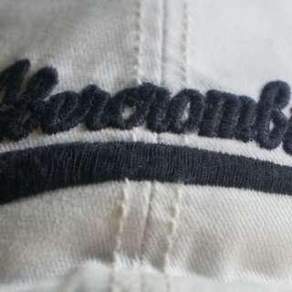 Abercrombie original
