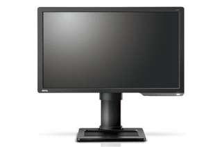 BenQ XL2411 24 inch 144Hz Gaming Monitor