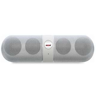 Bluetooth Speaker -Portable Bass Stereo Wireless Speaker