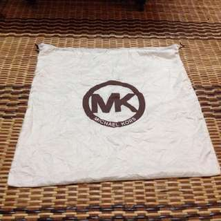 Michael Kors Dustbag Large