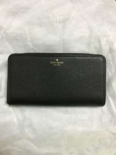 Kate Spade Wallet (NEW)