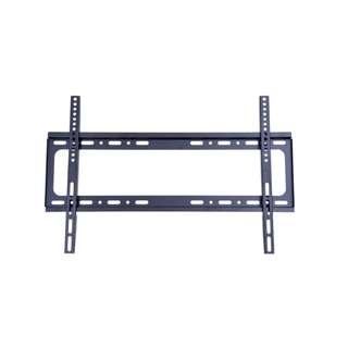 Fixed TV Wall Mount for TVs up to 63 Inch whatsapp:8778 1601
