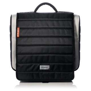 Mono EFX Series Bag