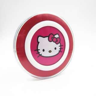 Hello Kitty Wireless Chargers