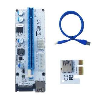 PCI Riser