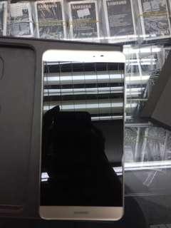 Huawei mate 9 brand new
