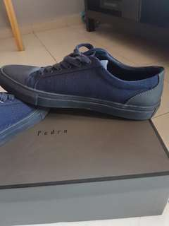 Pedro Shoes