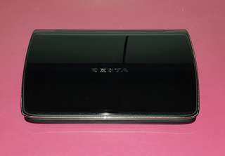 BESTA CD-737S Chinese English Electronic Dictionary 10/10 FULL WORKING CONDITION with charger and casing bought at $650