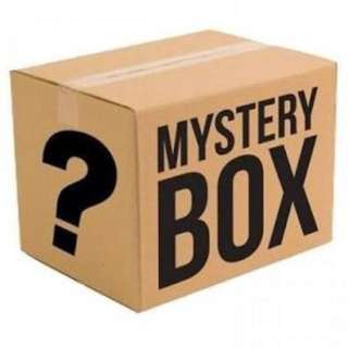 You-Choose-Your-Mystery-Box