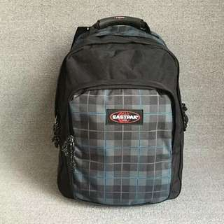 Eastpak premium function backpak