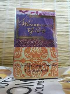 Woodstruck Taylor Swift EDP 30ml