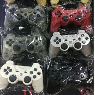 Used PS3 Controller
