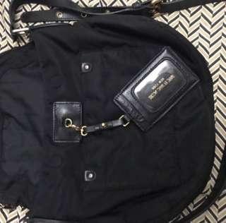 MarcJacobs Sling Bag