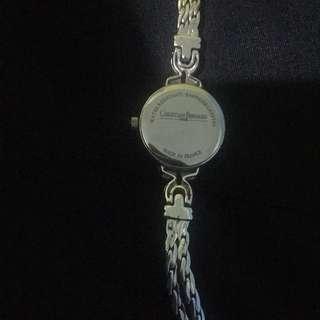 jam tangan wanita mewah original no box