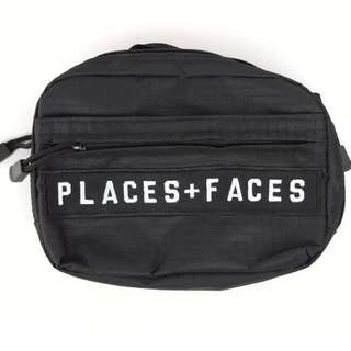 PLACES+FACES