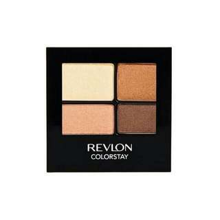 REVLON EYESHADOW PALLETE