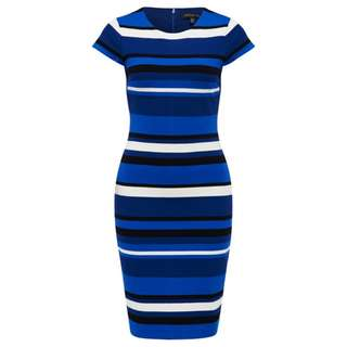 Forever New Anita Bodycon Dress