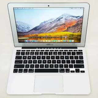"Air2014 11"" 128GB - Apple Macbook Air 2014 11"" 128GB"