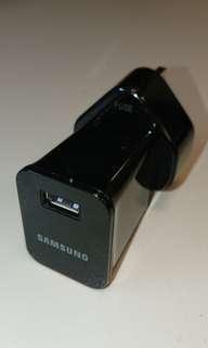 SAMSUNG USB Charger