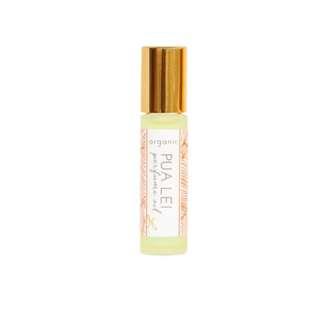 Leahlani perfume oil - Pua lei