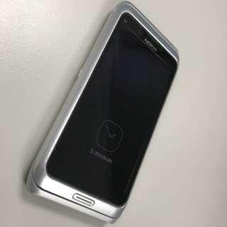 🚚 Nokia e7